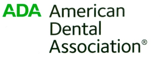 ada-mentor-ohio-dentist.jpg
