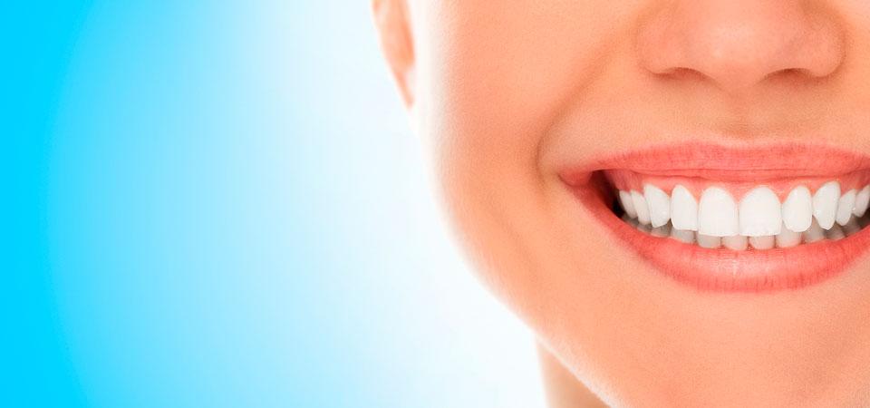 best-mentor-dentist.jpg