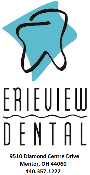 best mentor dentist