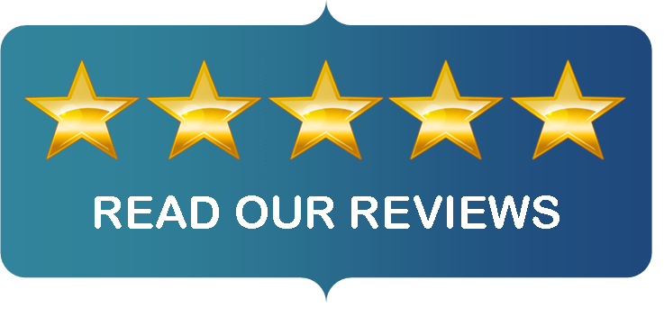 Click to Read over 900 of our reviews from satisfied patents!