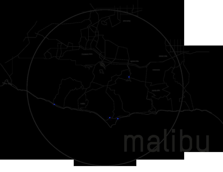 MAPS_CIRCULOMALIBU.png