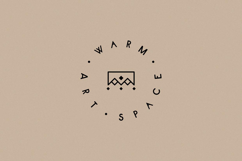 warm-art-space.jpg