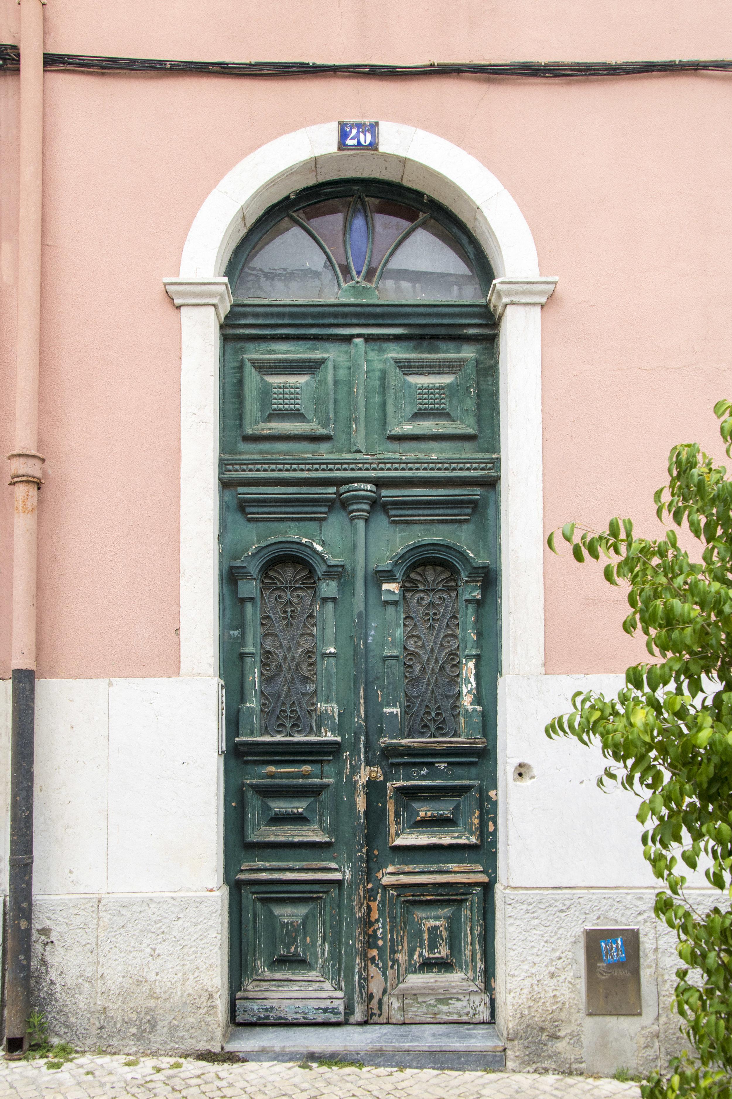 Portugal (Mar918) 16.jpg