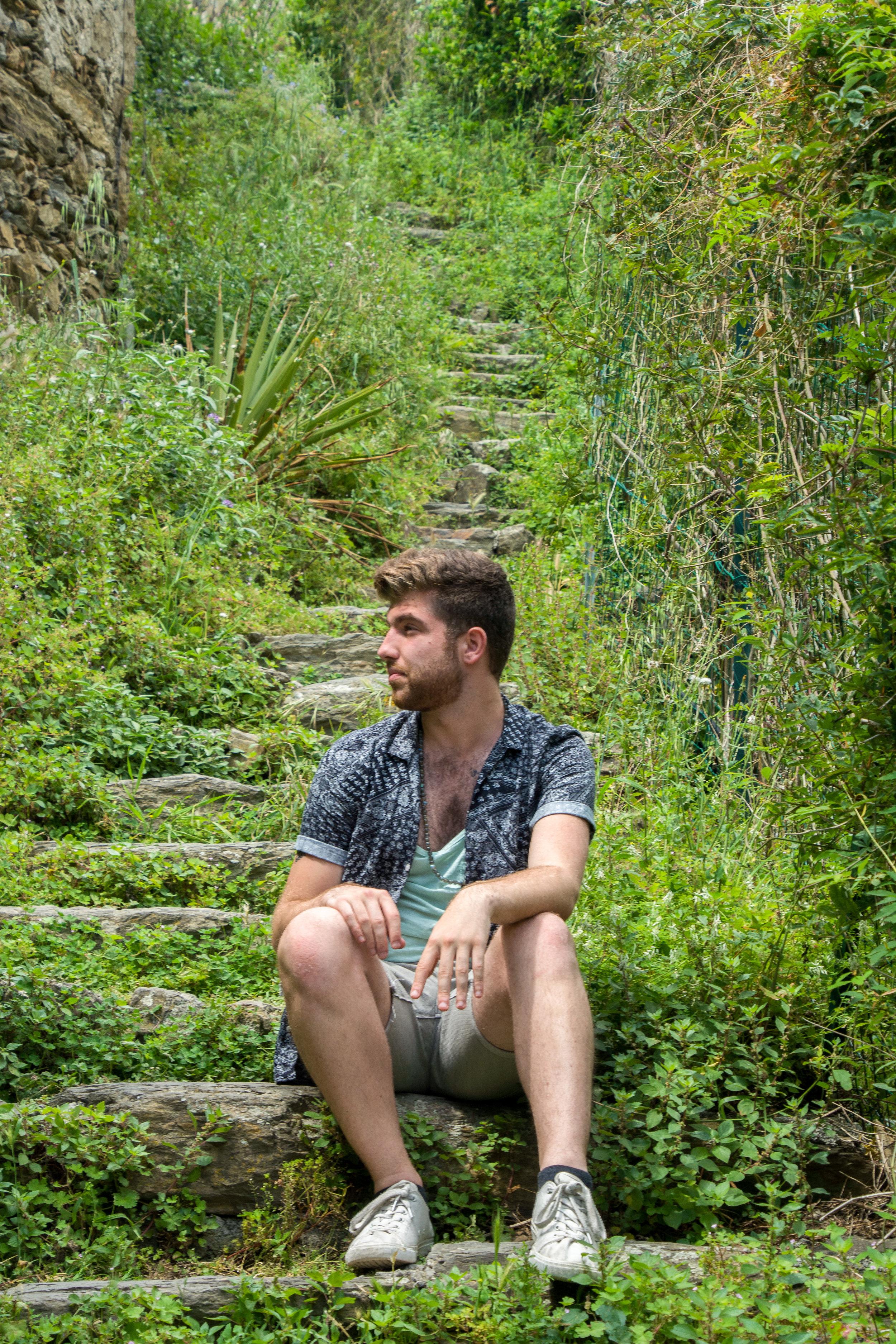 Daniel Cinque Terre 3.jpg