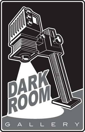Learn-more-about-the-Digital-Concept-show-at-the-Darkroom-Gallery.jpg