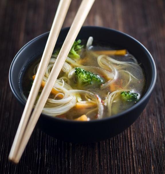 Asian udon soup.jpg