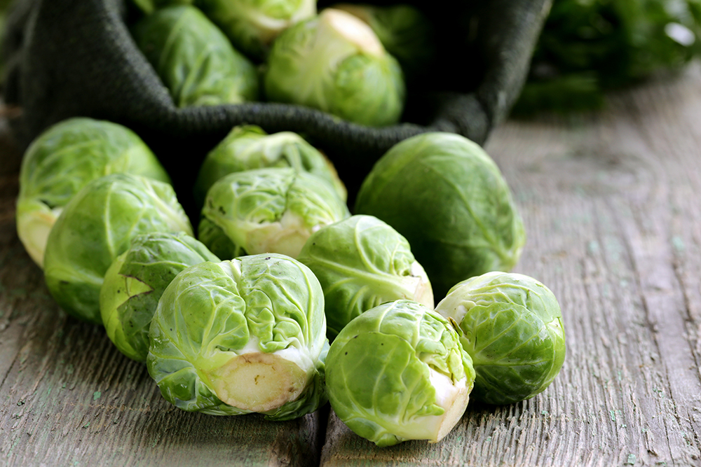 Brussel sprouts_SM.jpg