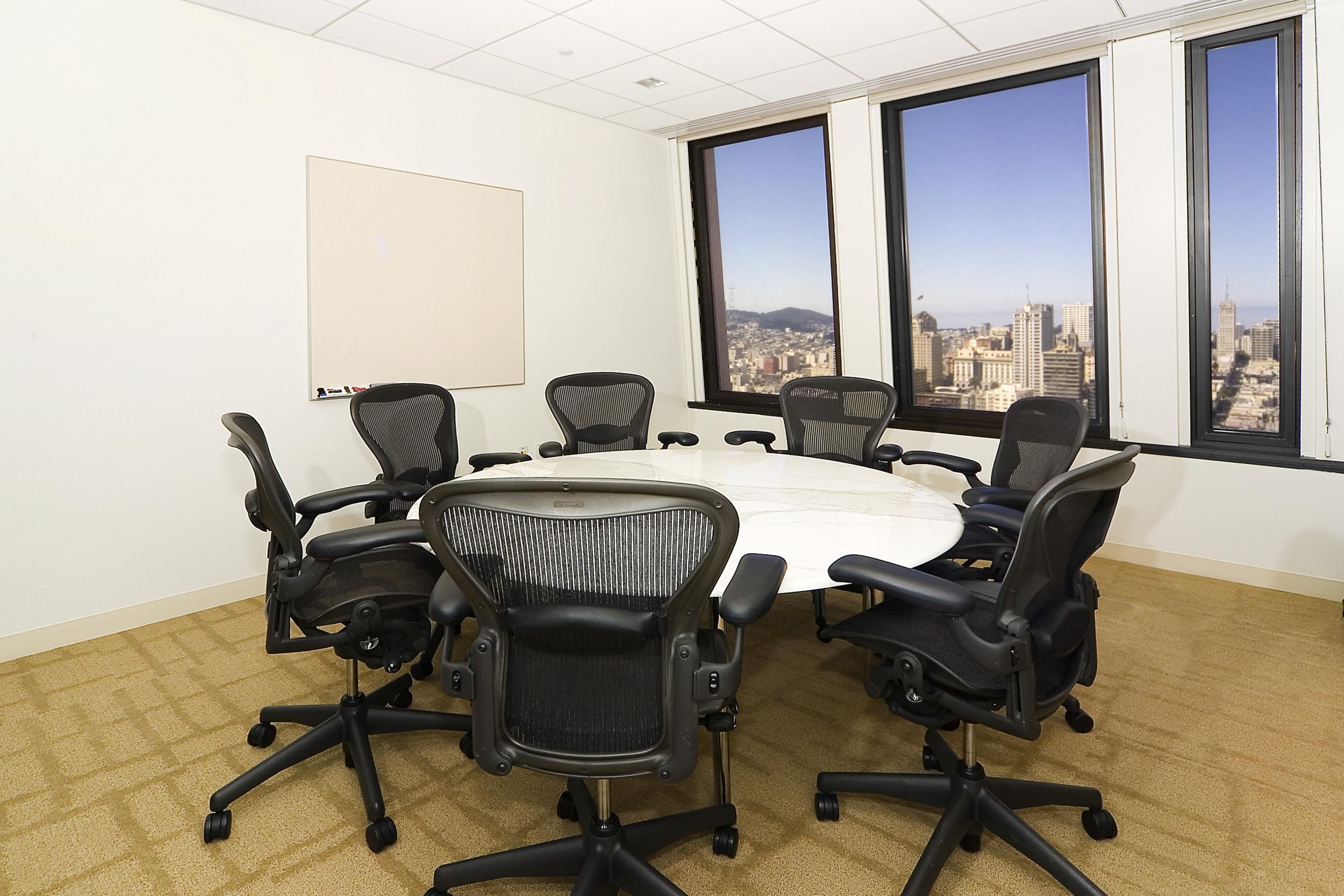600Montgomery36 Meeting.jpg