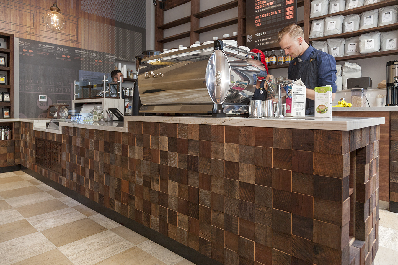 coffeeculture_3399_LR.jpg