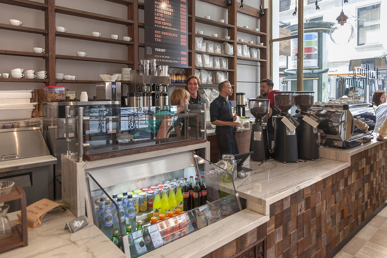 coffeeculture_3412_LR.jpg