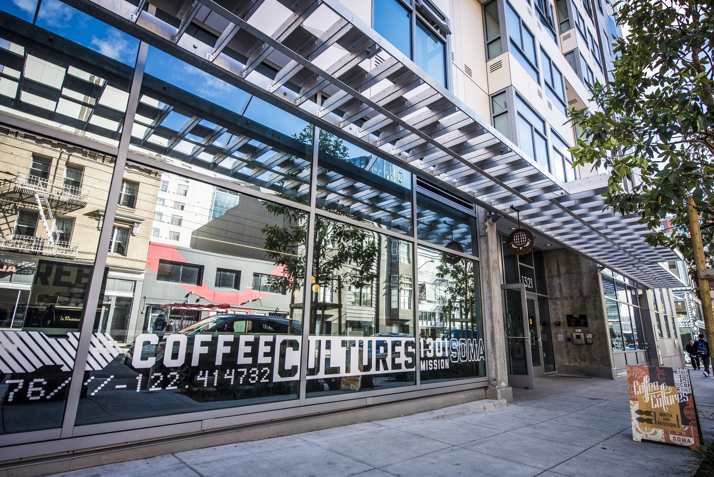 Copy of Coffee Cultures SoMa Exterior 1.jpg