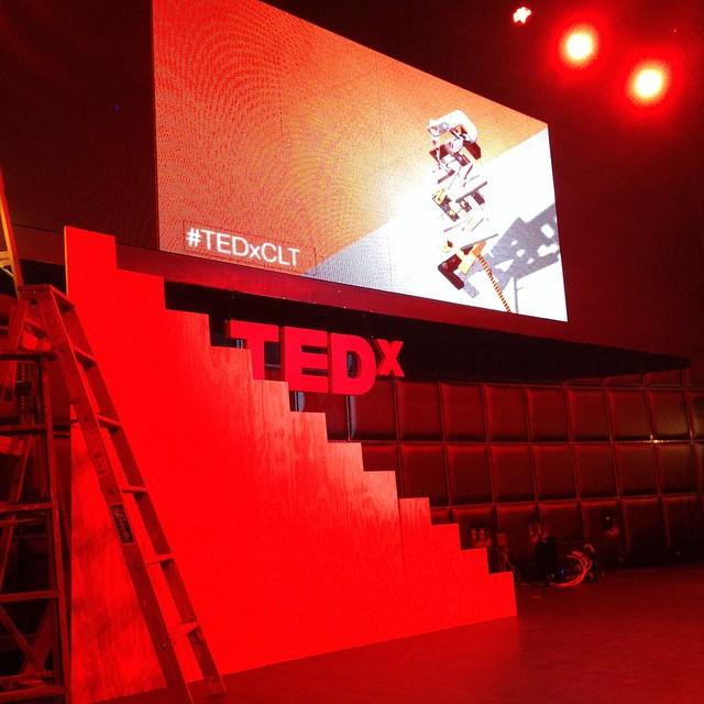TEDx Charlotte 2014 Stage.jpg