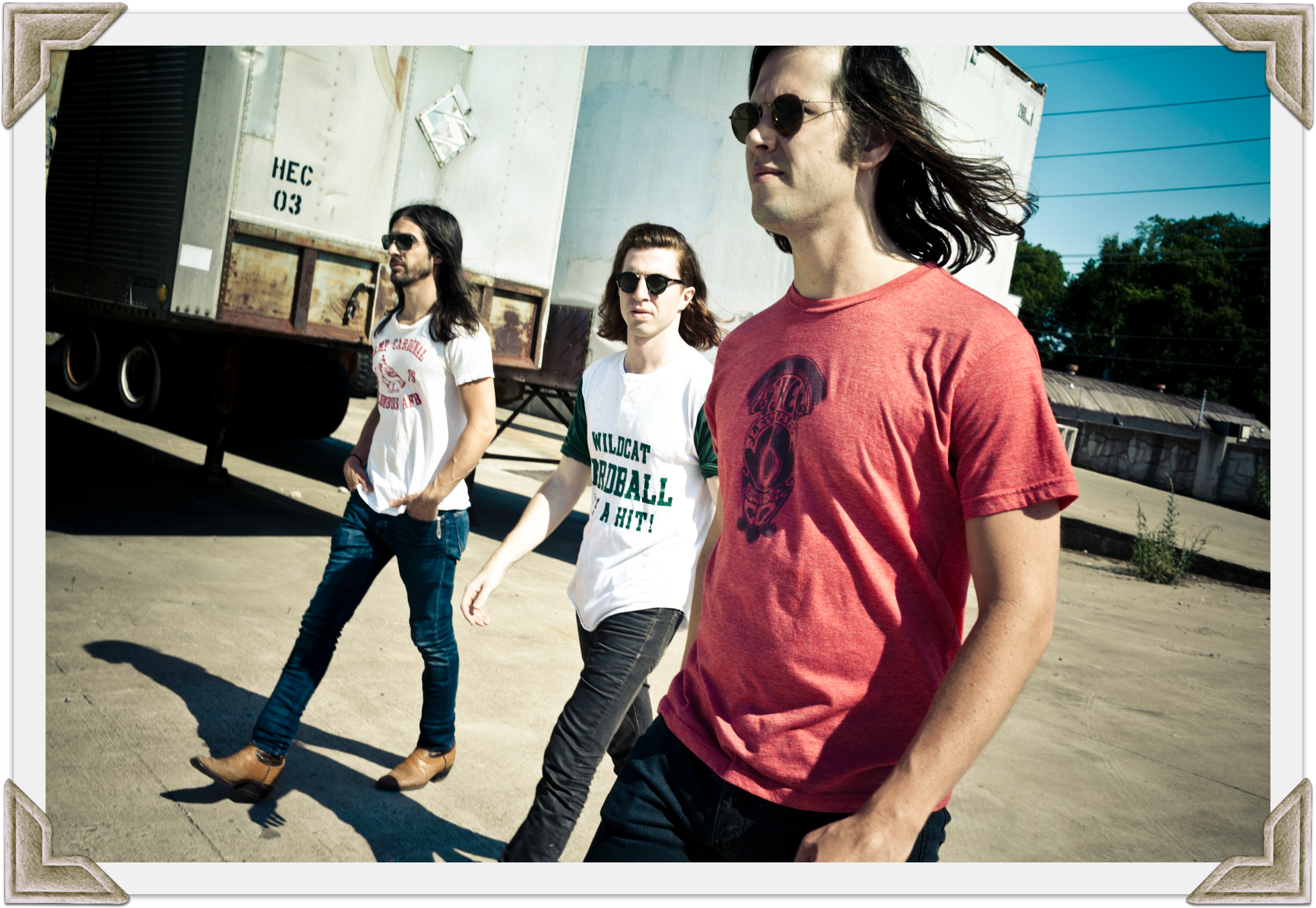 The-Whigs.png