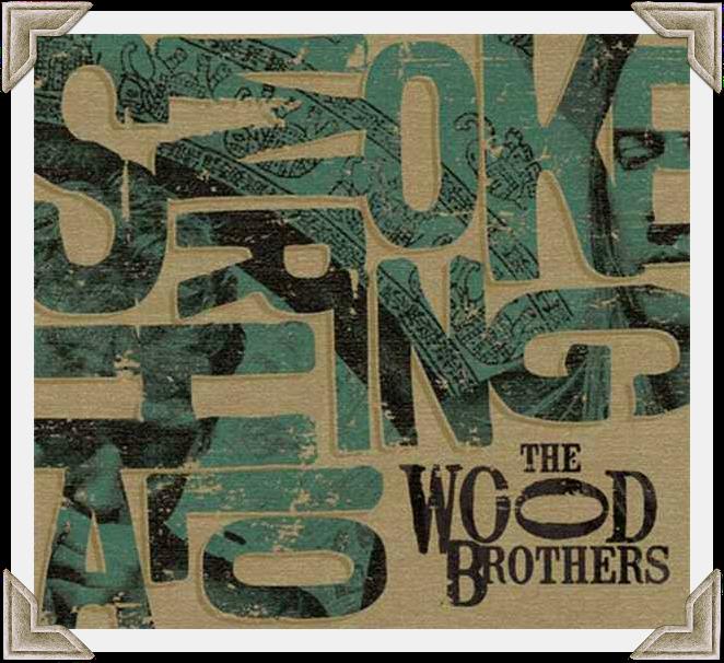 TheWoodBrothers-03-big.png