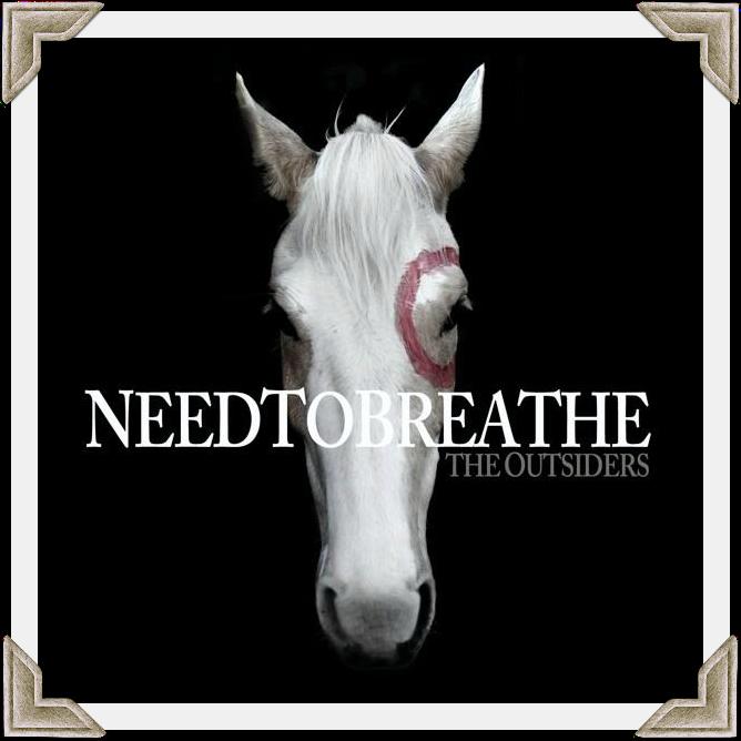 Needtobreathe.AlbumCover.png