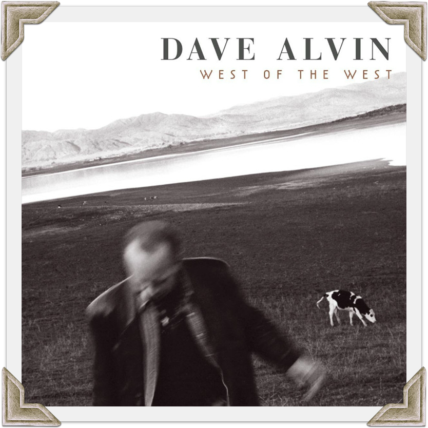 DAVE ALVIN.png