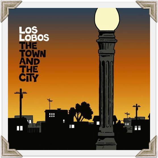 The-Town-And-The-City-cover.png