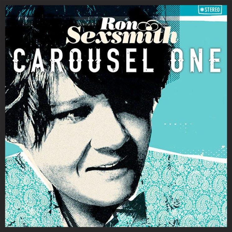 ron sexsmith album.jpg