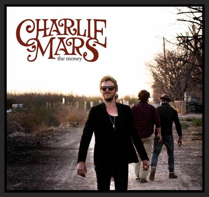 charlie mars album.jpg