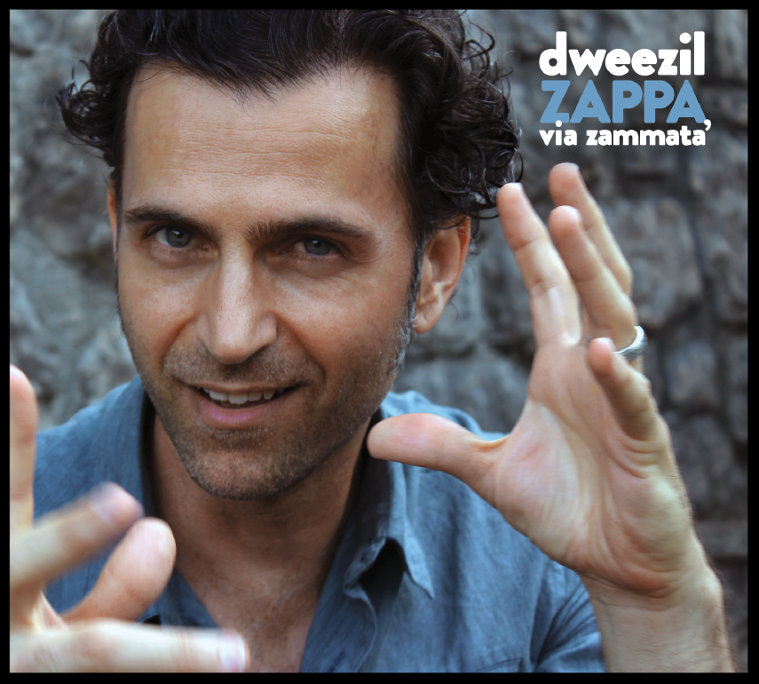 dweezil album cover.png