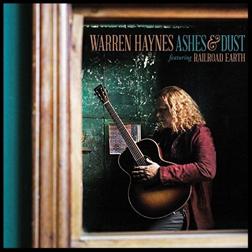 warren haynes album cover.jpg