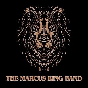 marcus-king-band-album-cover.jpg