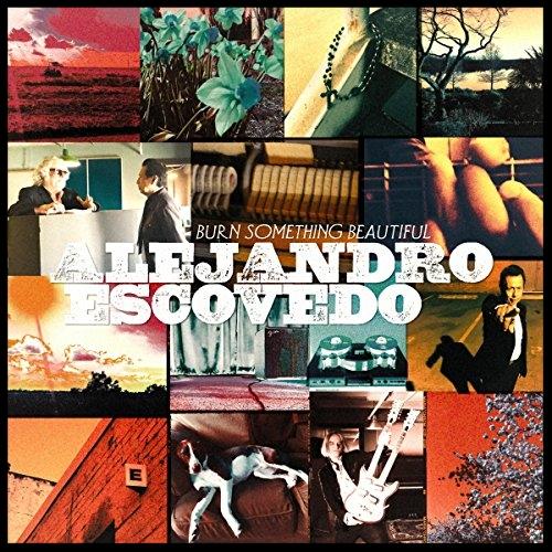 Alejandro album cover.jpg