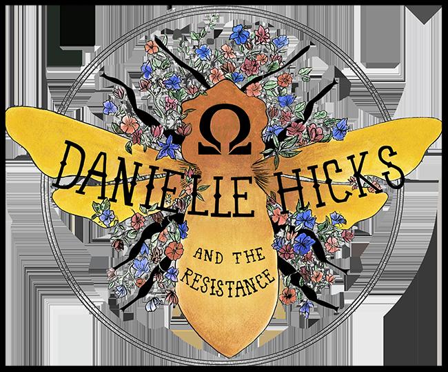 daniellehicks.com.png
