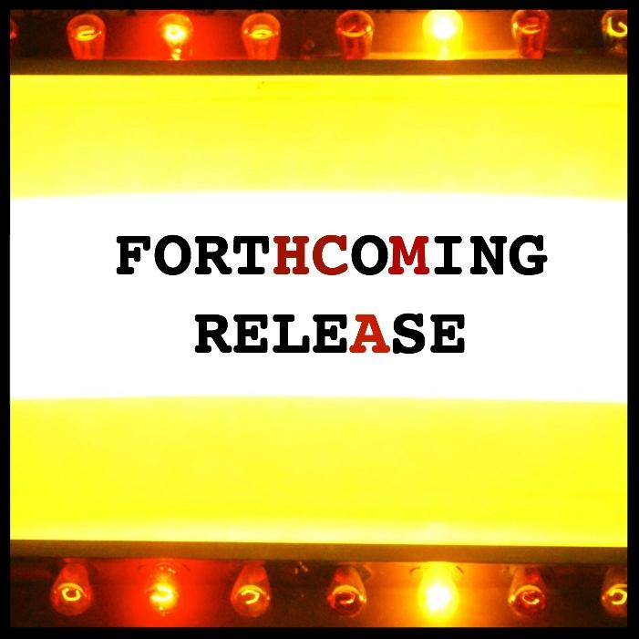 FORTHCOMING.jpg