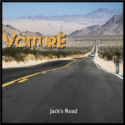 jacks-road-album.jpg