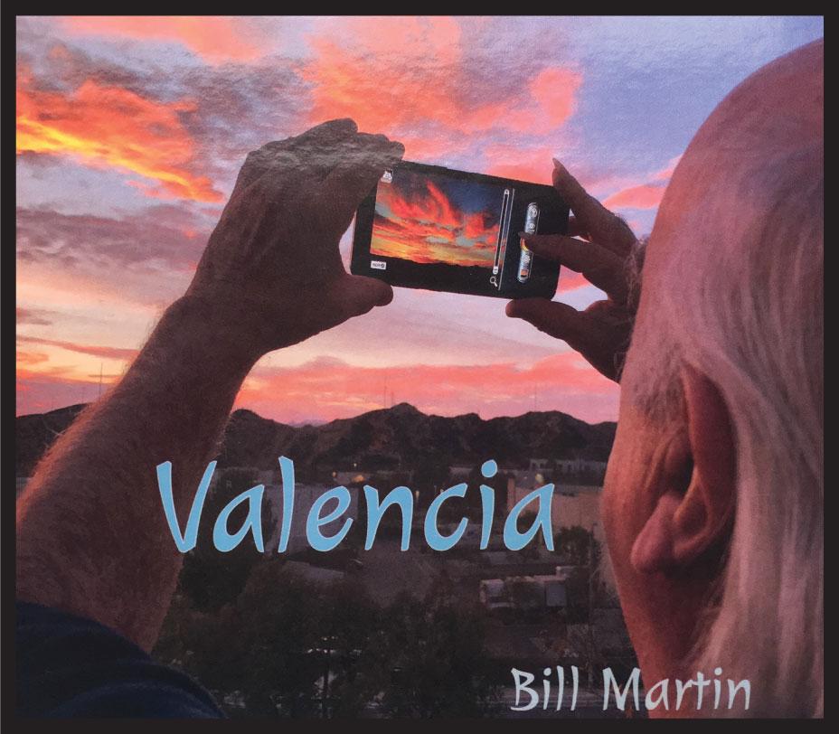 bill-martin-framed.jpg