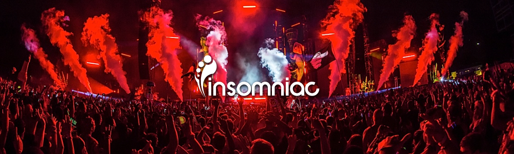 insomniac.png