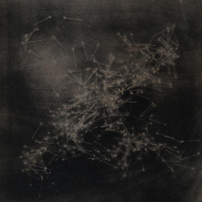 charcoal drtawings .jpg