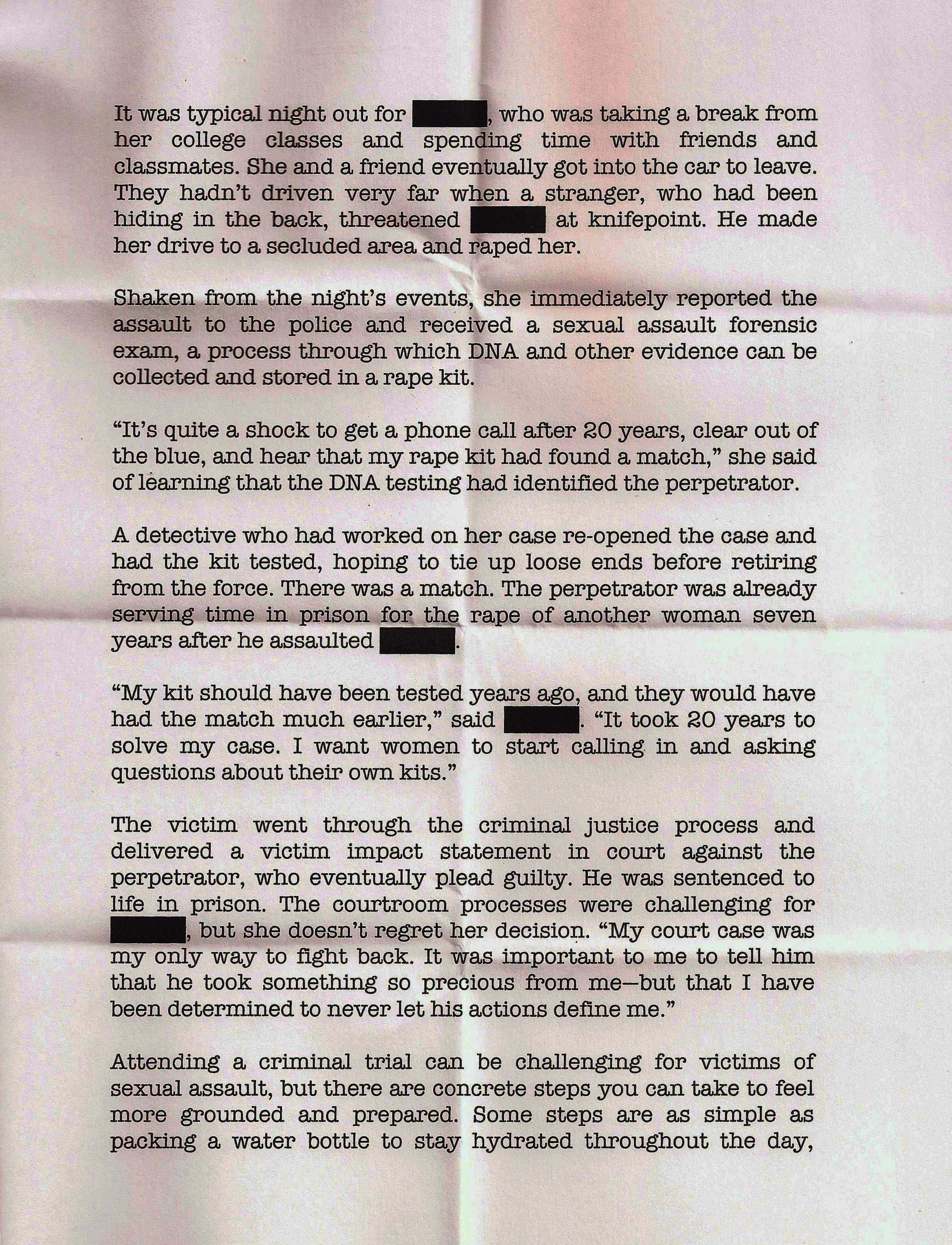prosecuterix pw x page1.jpg