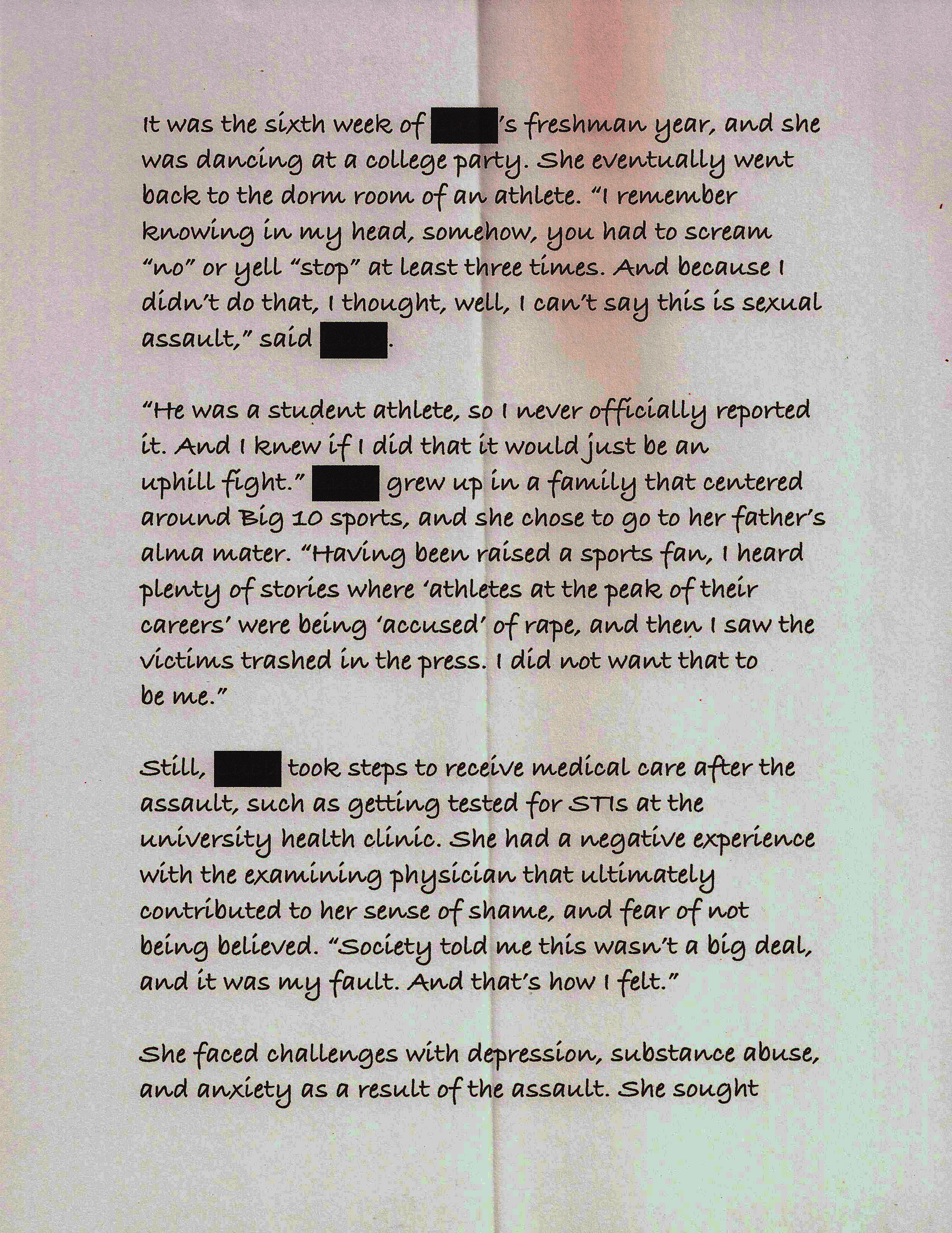 prosecuterix pw xxi page1.jpg