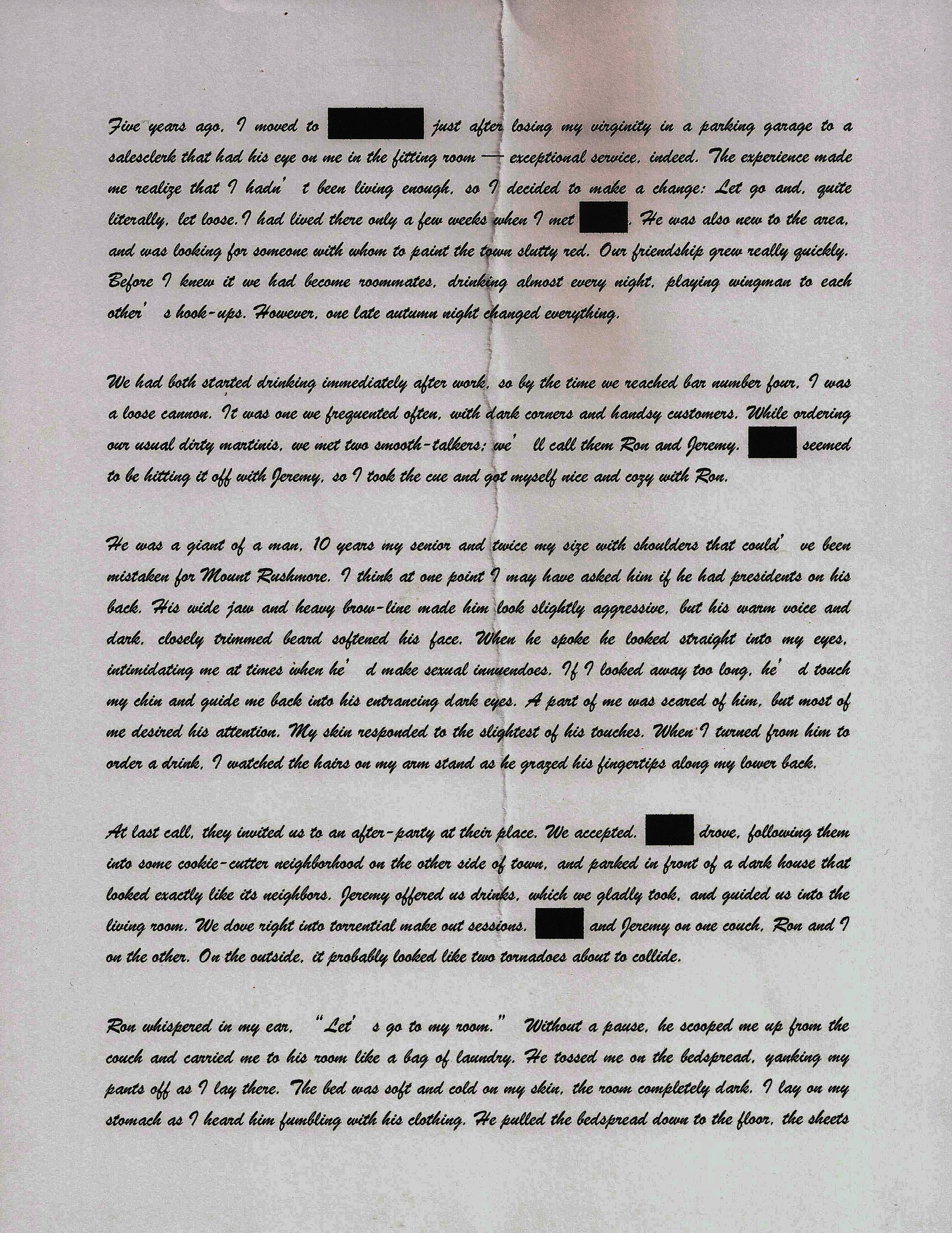 prosecuterix pw xxv page3.jpg