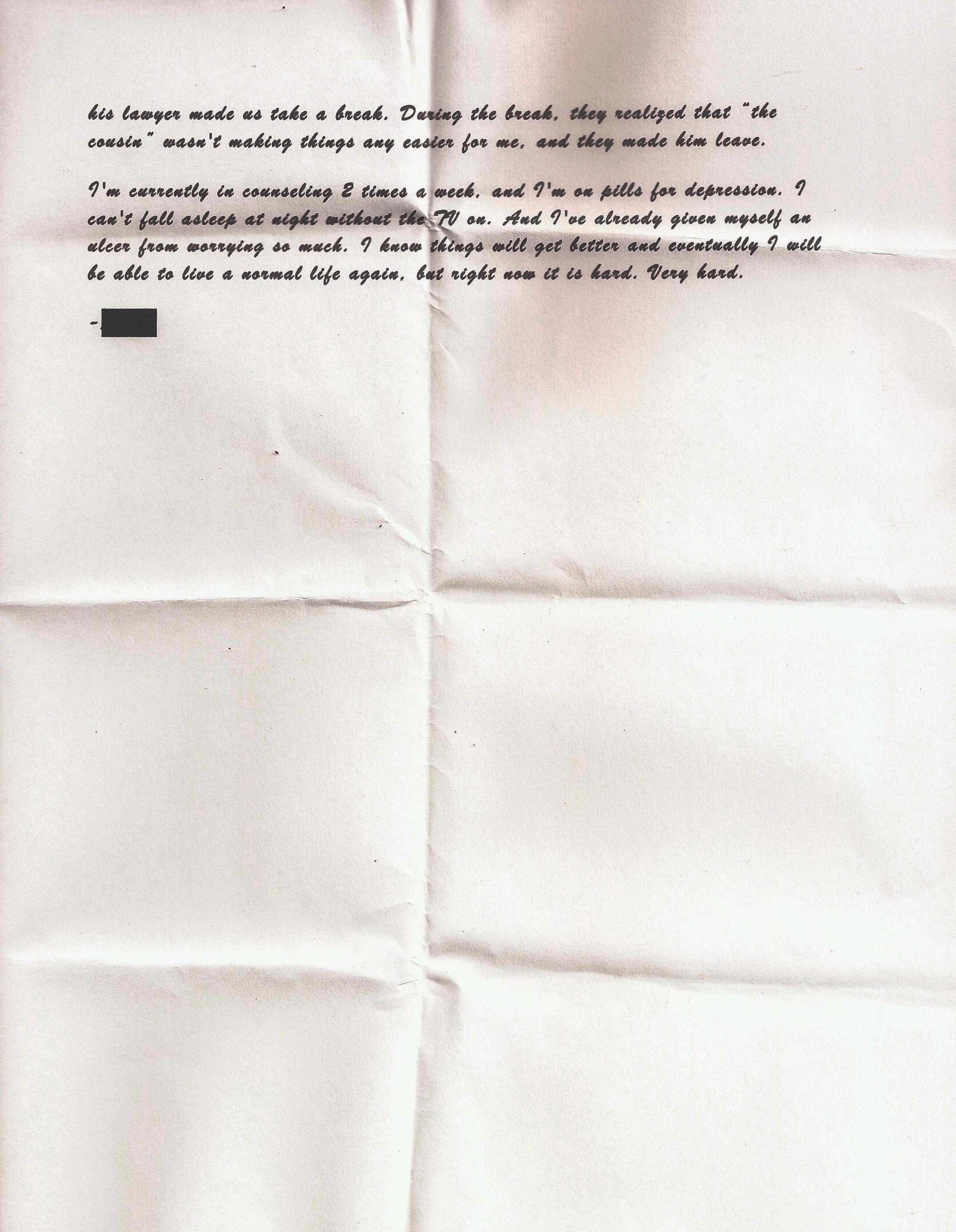 prosecuterix pw xxvi page3.jpg