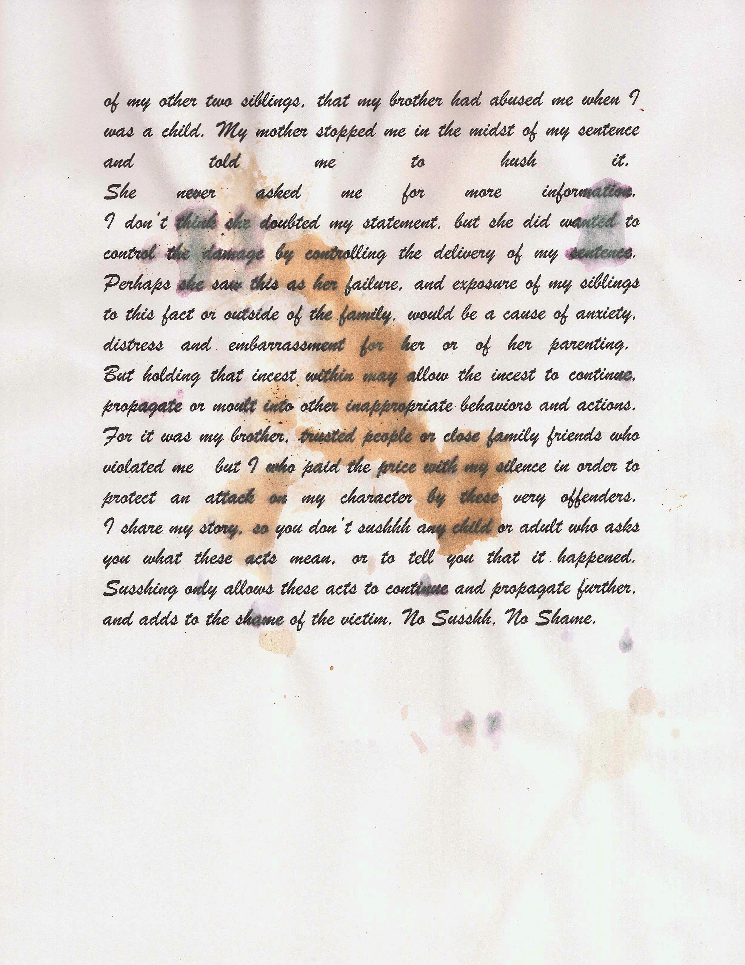 prosecuterix pw xviii page3.jpg