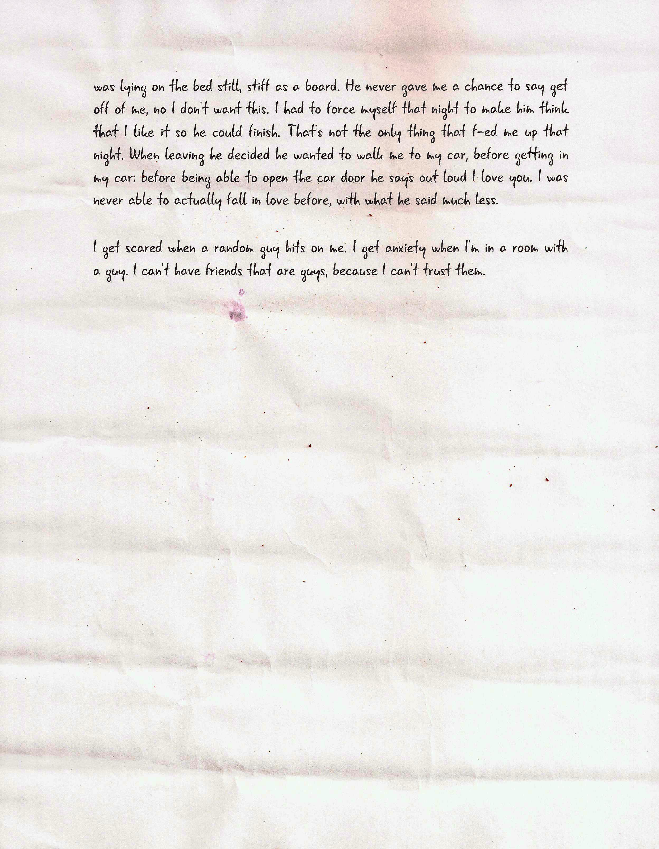 prosecuterix pw xxvii page3.jpg