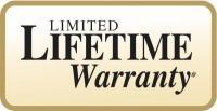limited-lifetime-warranty_0.jpg