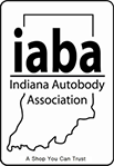 IABA2.png