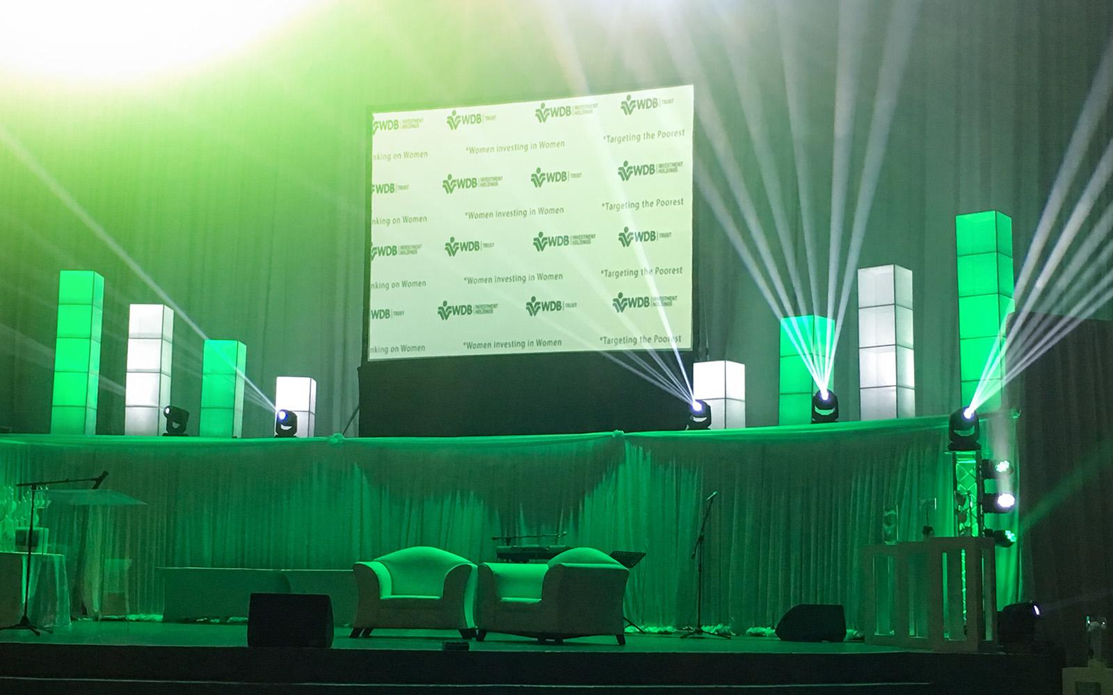Stage Design 4.jpg