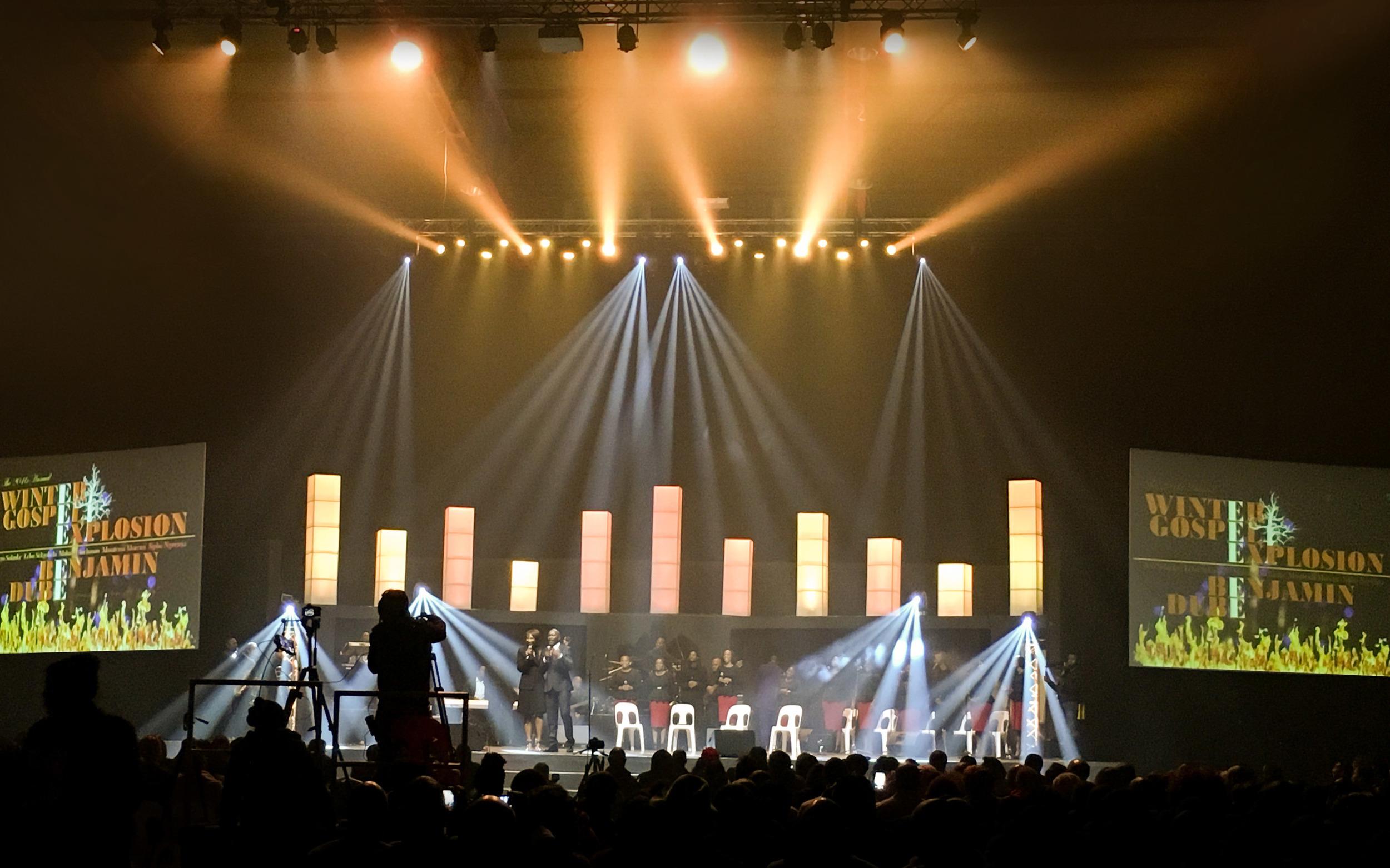 Stage Design 5.jpg