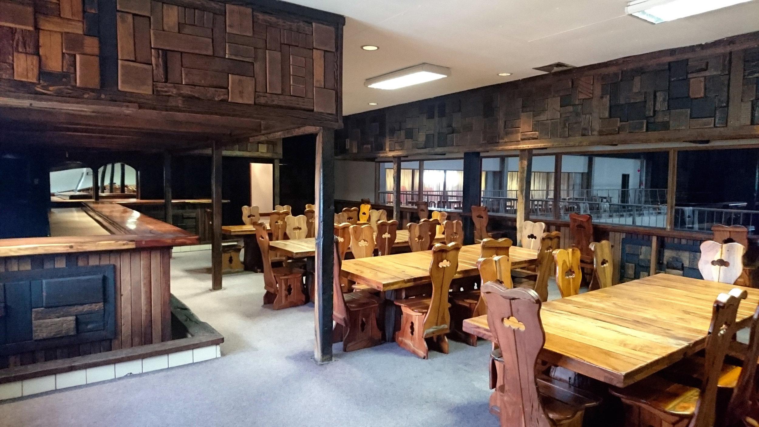 VIP Lounge - Empty.JPG