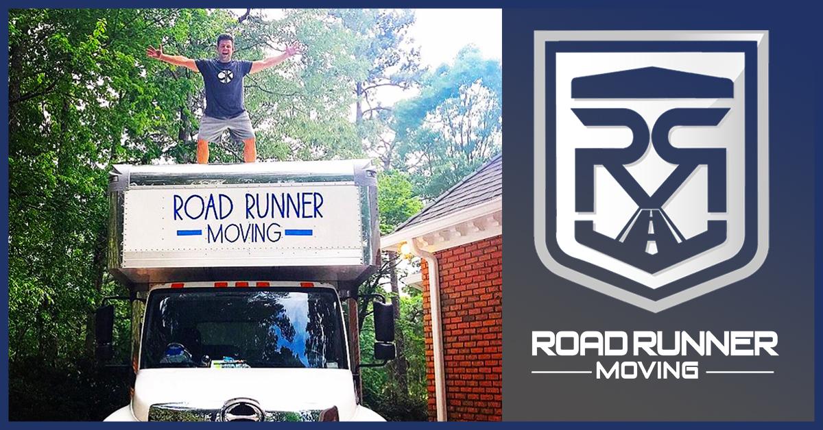 ROAD RUNNER MOVING CULLEN KATIE FACEBOOK SHARE.jpg