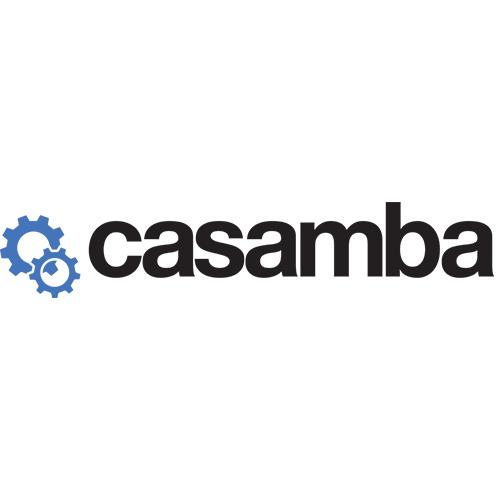 Casamba.png