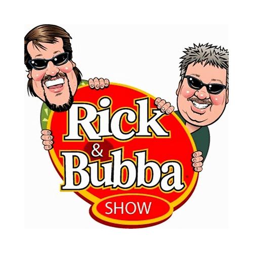 Rick and Bubba.png