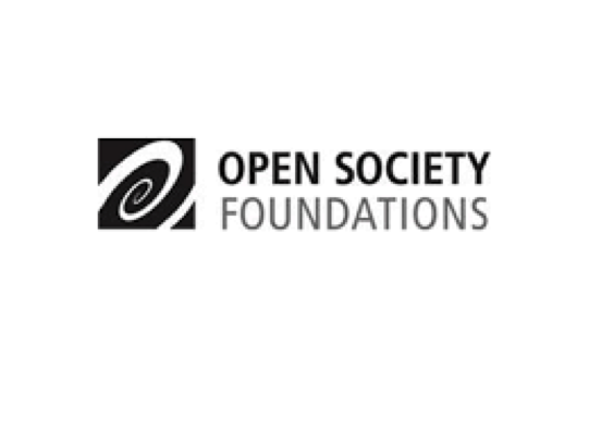 opensociety.png