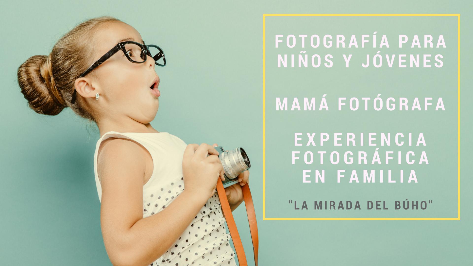 ¿Quieres aprender fotografía_ (6).png