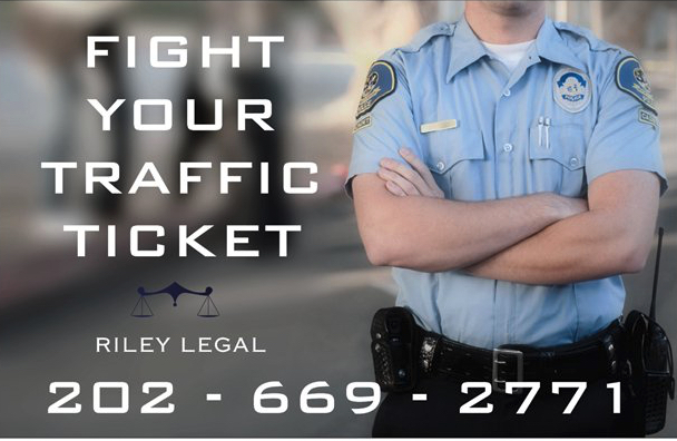 fight your traffic ticket .jpg